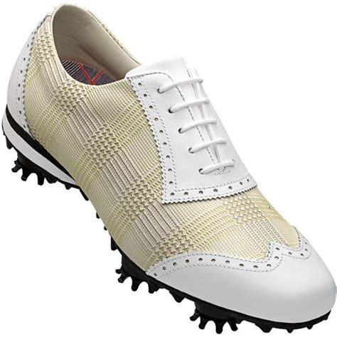 footjoy lopro wingtip golf shoes for golfballs