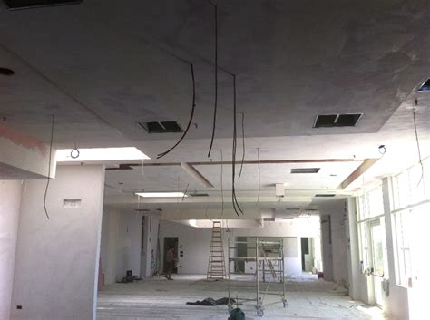 interni e progetti progetti interni decori e systemi