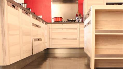 enduit decoratif cuisine plongez vous dans l univers du b 233 ton cir 233 d 233 coratif