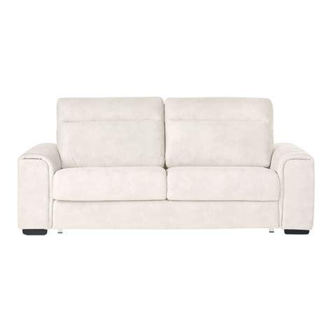 el corte ingles sofa cama sof 225 s cama muebles hogar el corte ingl 233 s