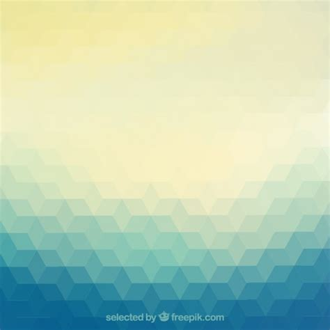wallpaper freepik abstract background in geometric style vector free download