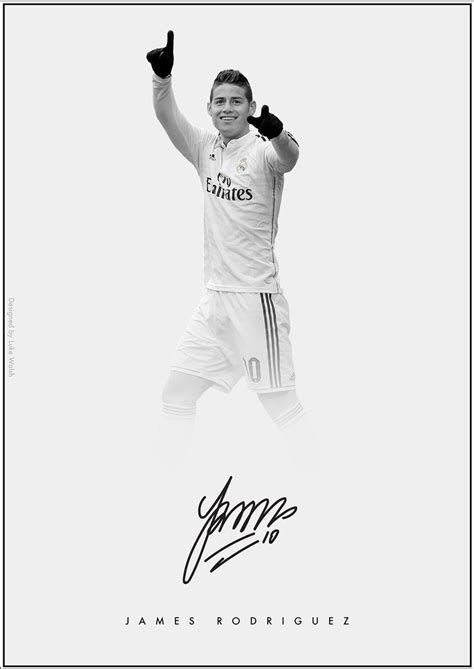 Real Madrid Signature 9 25 best ideas about rodrigues on