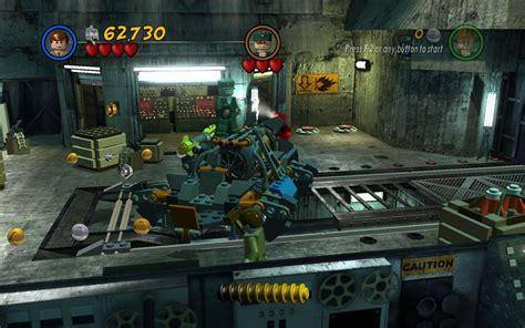 lego indiana jones   adventure continues screenshots  windows mobygames