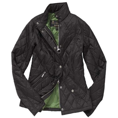 Barbour Hton Quilt Jacket by Barbour Chelsea Quilt Sale Gt Off64 Discounted