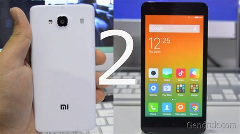 Hp Xiaomi Android Lollipop cara upgrade xiaomi redmi 2 ke android lollipop miui 7 curan