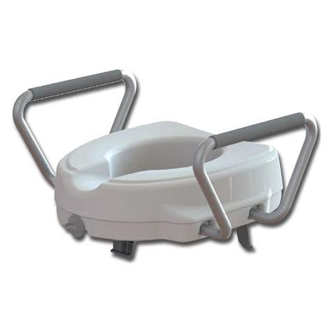 accessori doccia per disabili accessori disabili bagno ausili per disabili modena