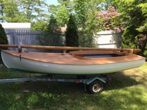 beetle cat boat for sale 1983 beetle cat sailboat for sale in maine