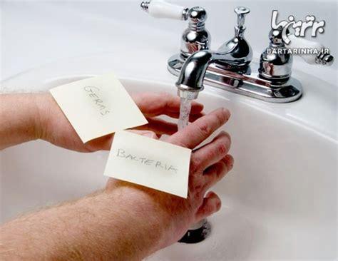 disturbi ossessivi compulsivi test 寘 綷 綷 綷