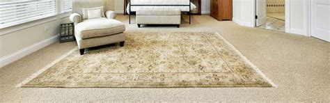 How To Clean Rugs At Home by Carpet Cleaning Cheshire Arcadia Cleaners