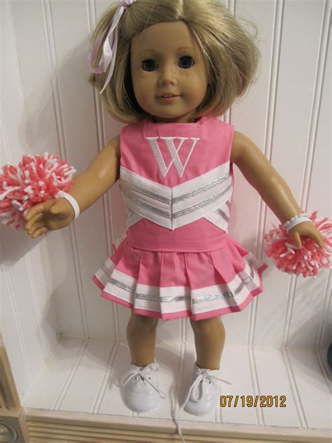 design american girl doll 8 best images about our generation doll clothes on pinterest