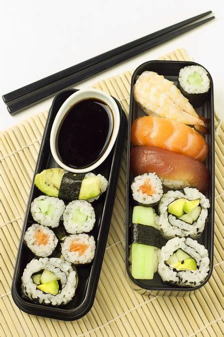 scuola di cucina peccati di gola cucina giapponese peccati di gola scuola di cucina