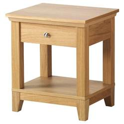 Wooden bedside table australia bliss bedside tables