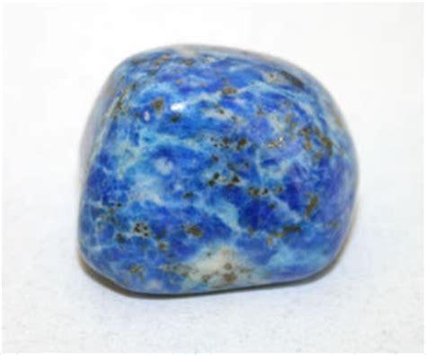 amazing agate jasper chalcedony quartz