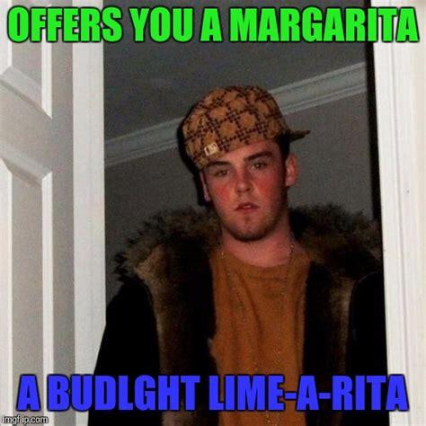 You Got Me Meme - you got me though imgflip