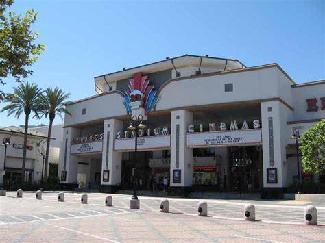 Barnes And Noble Rancho Santa Margarita aliso viejo 20