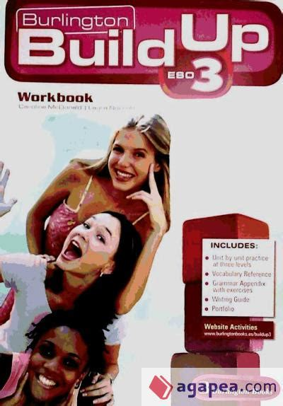 build up 3 eso build up 3 167 eso wb 09 burin3eso agapea libros urgentes