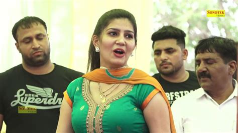 sapna choudhary zero figure song download sapna chaudhary zero figure song 2018 sapna dance