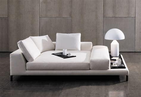 sofa minotti preise minotti sofa hamilton preise refil sofa