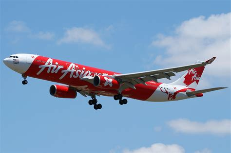 airasia plane airasia flight pass is here the airasia hopper