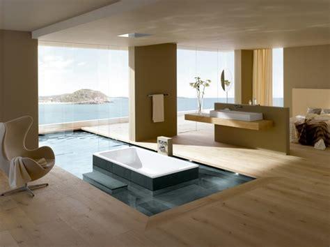 Baignoires Design by Belles Id 233 Es Avec La Baignoire Design