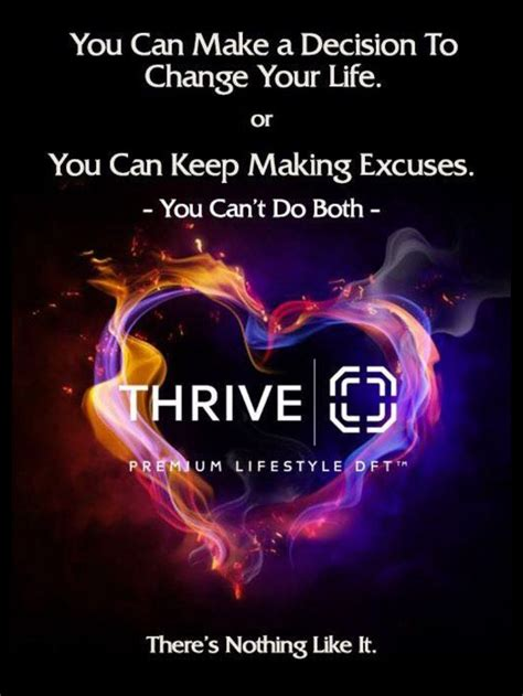 105 best images about i love thrive on pinterest 101 best level thrive images on pinterest level thrive