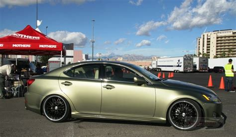 tuned lexus is 250 tuned lexus is250 photo s album number 4290