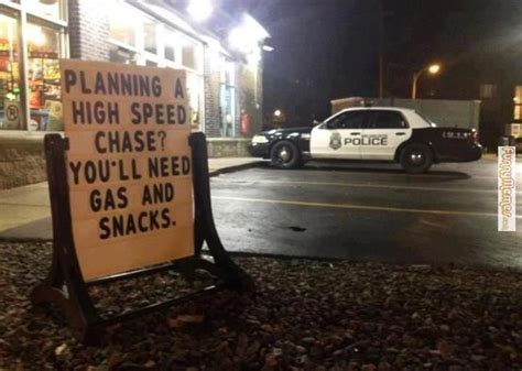 Gas Station Meme - funny memes local gas station i76 road racers pinterest