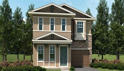 30 unique model homes near me mattamy homes new homes for
