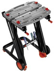 Workmate Work Bench Black Amp Decker S Workmate 375 By Kellie K Speed