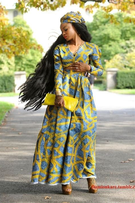 african dresses for women nigeria latest african fashion african prints african fashion
