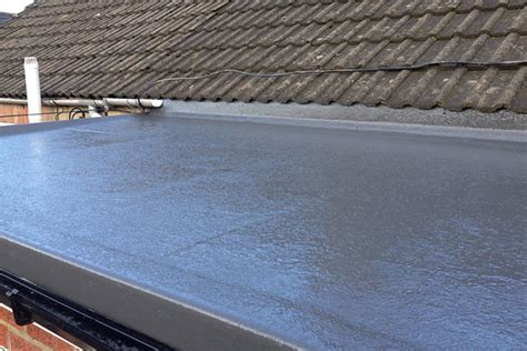 highland flat roofing contractors fibreglass highland flat roofing contractors fibreglass grp roofing tain dornoch invergordon