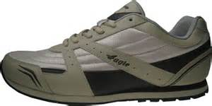 Sepatu Cross Shift eagle shoes sepatumania s