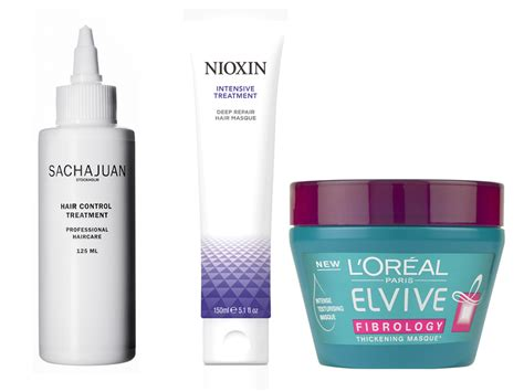 hair products for hair growth the 5 best products for maximum hair growth