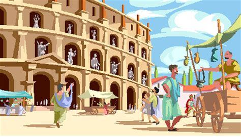 fori romani ingresso rome4uஇ roma e lazio x te colosseo e foro romano
