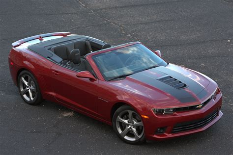 chevrolet camaro ss top speed 2014 2015 chevrolet camaro ss review top speed