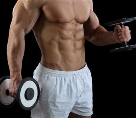 brust zuhause trainieren brust trainieren zu hause mann mocakaf