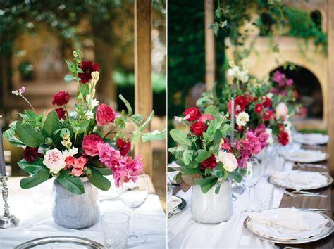 Bohemian Wedding Reception   Midway Media