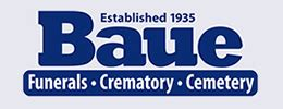 meet baue devaney baue funeral homes crematory