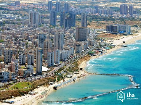 When Is The Best Time To Rent An Apartment by Bat Yam Apartment Flat Rentals For Your Vacations With Iha
