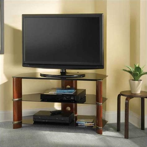 best buy flat screen tv 50 inspirations wall mounted tv stands for flat screens