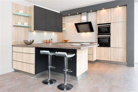 neue küche planen neue k 252 che planen dockarm