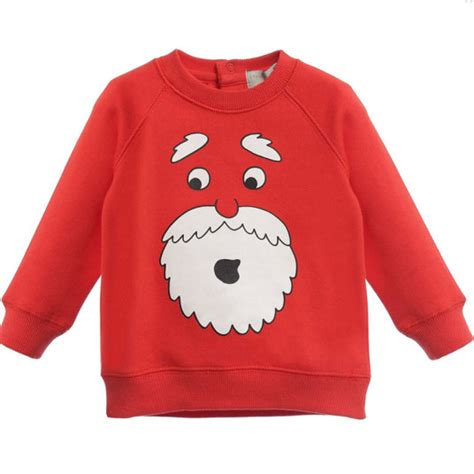 waitrose child christmas jumper the cutest jumpers for children telegraph