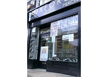 tattoo parlour oxford street 3 best tattoo shops in oxford uk threebestrated
