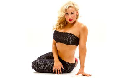 Awesome Wwe Natalya #1: 25-Days-Of-Divas-Natalya-wwe-divas-32922196-1284-722.jpg