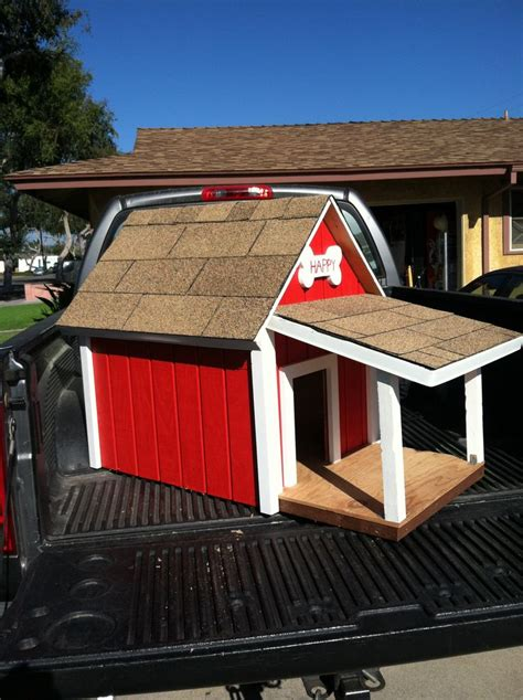 weather proof dog house weather proof dog house with a porch my creations pinterest porches house and
