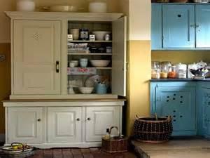 Buy Kitchen Pantry Cabinet Buy A Kitchen Pantry Pantry