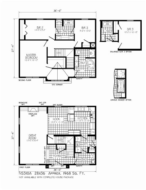 metal building homes floor plans elegant house plan charm and 49 elegant collection of metal home plans home house