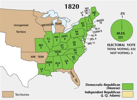 map of united states 1820 file electoralcollege1820 large png wikimedia commons