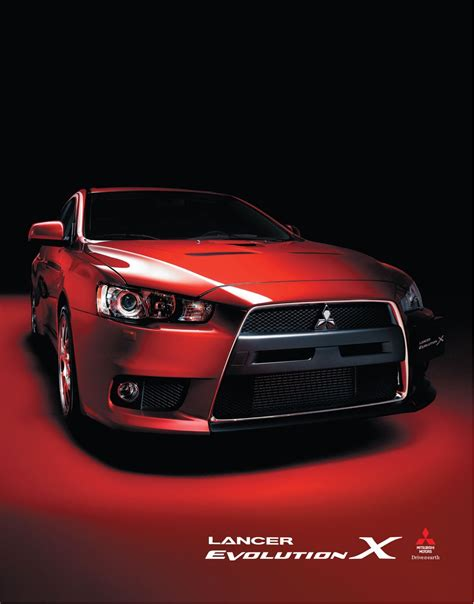 mitsubishi lancer wallpaper iphone evo x iphone wallpaper wallpapersafari