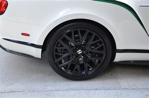 bentley gt3r brakes 2015 bentley continental gt3 r stock 49765 for sale near
